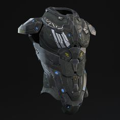 sci fi armor - Yahoo Image Search Results