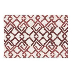 Copper Printed Floor at $9.99 #home