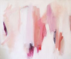 The Ballet of Line I by Mallory Page
