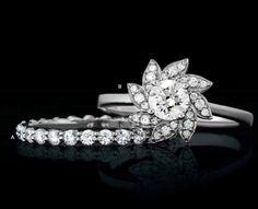 #jewellery #ring #jewell #3dzlatnictvo #zlatnictvo #rings #fashion #women #jewelry #gem #stone #engagment #engagmentring #prstene Gems, Engagement Rings, Fashion Women, Beautiful, Women Jewelry, Jewellery, Rings For Engagement, Feminine Fashion, Wedding Rings