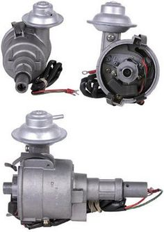nissan distributor cardone 31-618 Brand : Cardone Part Number : 31-618 Category : Distributor Condition : Remanufactured Description : Reman. A-1 CARDONE Distributor Electronic Note : Picture may be generic, please read description and check fitment notes. Sold As : This item is sold as 1  EACH. Price : $86.45 Core Price : $18.00