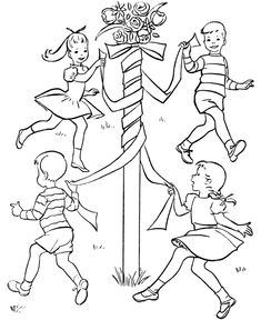 kids coloring pages honkingdonkeycom classic kids coloring pages and stories for pre
