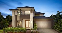 Carlisle Homes: Manhattan. Visit www.allmelbournebuilders.com.au for all display homes and building options in Victoria