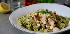 Oppskrifter Archives – Page 12 of 34 – Berit Nordstrand Frisk, Guacamole, Risotto, Grains, Pasta, Ethnic Recipes, Food, Meals, Noodles