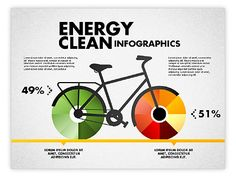 http://www.poweredtemplate.com/powerpoint-diagrams-charts/ppt-business-models-diagrams/01764/0/index.html Clean Energy Infographics