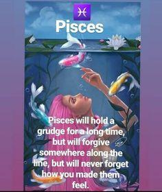 Pisces Quotes, Zodiac Signs Astrology, Zodiac Art, Zodiac Sign Facts, Pisces Zodiac, Horoscope, Pisces Lover, Book Nerd, Tarot