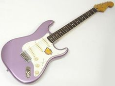 Squier by Fender スクワイア エレキギター FSR Classic Vibe Stratocaster 60s BGM Squier by Fender http://www.amazon.co.jp/dp/B00K0A30F2/ref=cm_sw_r_pi_dp_uga-ub172FKQN