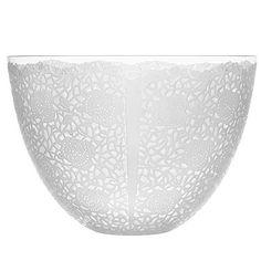 Bowls, Minerals, Glass Art, Ikea, Arts And Crafts, Vase, Ceramics, Heart, Tableware