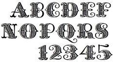 16a7a43efd5a7c7d6f02e6e183af1d31.jpg 503×274 pixels