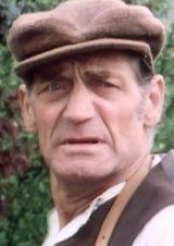 William Hodgekin - Teddy Turner. Dog Days. Series 1 Episode 2. Original Transmission Date Sunday 15th January 1978. #AllCreaturesGreatAndSmall #JamesHerriot #YorkshireDales.
