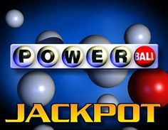 www.powerball.com – Interesting Facts About The Powerball Jackpot