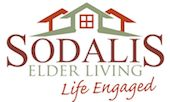 Sodalis extends assisted living and memory care to San Antonio! - Sodalis Elder Living
