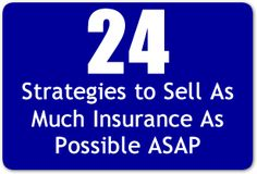 Car Insurance Quotes Nj 15 Deadly Sins To Avoid When Working Insurance Leads  Insurance .