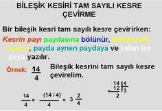 Physics, Math Equations, School, Geo, Physique