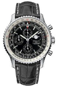 NEW BREITLING NAVITIMER 1461 LIMITED EDITION MENS WATCH