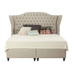 Best Lit Rond Images On Pinterest Bed Bed Room And Bedroom Ideas - Lit rond 160x200