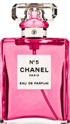i dont wear perfume anymore but yummm $24!!!!!Oakley sunnies!! www.okglassesvips.com/