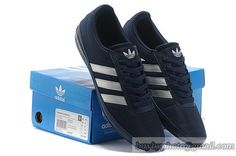 Men's Adidas Leisure Shoes Porsche Design S3 Mesh Navy only US$68.00 - follow me to pick up couopons.