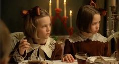 Astrid Lindgren : Alla vi barn i Bullerbyn