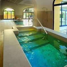 hôtel spa à Jerez
