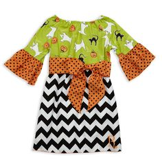 Lolly Wolly Doodle kids clothing for boys, girls and baby.  Halloween outfits for the kids!