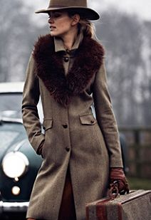 Ladies Really Wild Clothing Gammies Country Clothing Suppliers of Outdoor Sporting Clothing for Ladies and Gents All Leading Brands Shooting Clothing