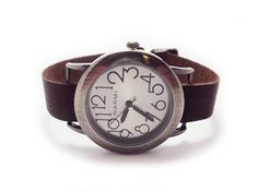May have just purchased this lovely watch.