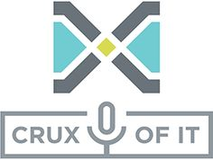 Crux of It Podcast