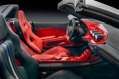 #Ferrari #F60 #America #Cars #Wheels #Luxury #Convertibles ❤️❤️❤️❤️❤️