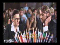 O Poder do Perdão - Filme Gospel - Dublado - Drama Família - A Firma Filmes - YouTube