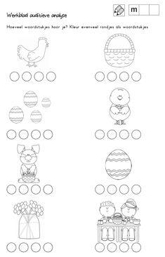 Easter Activities For Kids, Worksheets, Lent, Montessori, Google, Corona, Activities, Easter Activities For Children, Lenten Season