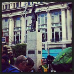 1913 lockout National Commemoration Celebration 100 years Ireland, The 100, Celebration, Irish