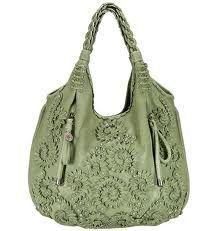 lockheart handbags - Google Search Boho Life c8e5fd8948b96