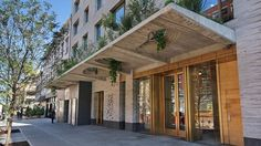 345 meatpacking - Google Search