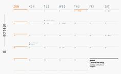 strike-design Photo Calendar, Kids Calendar, Calendar Design, 2021 Calendar, Monthly Planner Printable, Printable Calendar Template, Design Bauhaus, Computer Photo, Architecture Quotes