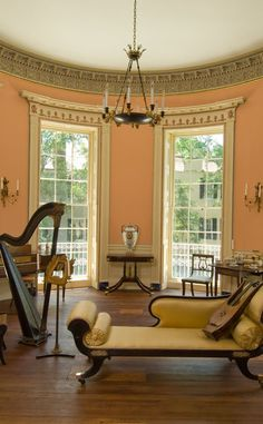 Shaker Museum and Library   Travel   Vacation Ideas   Road Trip   Places to Visit   Old Chatham   NY   Library   Other Historical   Museum   Historic Site