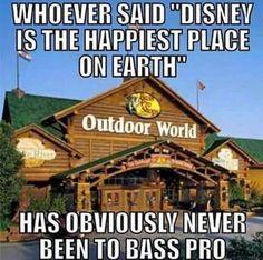 Agreed! | www.reellamps.com | Reel Lamps