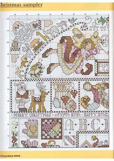 Gallery.ru / Фото #4 - 5 - logopedd (1255x1774)