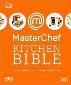 MasterChef Kitchen Bible New Edition: Everything you need... https://www.amazon.co.uk/dp/0241307260/ref=cm_sw_r_pi_dp_x_zJOgAbXMJ7JAH