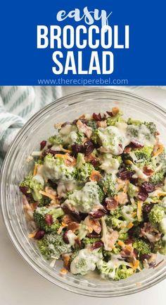 Easy Salad Recipes, Easy Salads, Dinner Recipes, Grilling Recipes, Beef Recipes, Cooking Recipes, Vegan Recipes, Yummy Recipes, Recipies