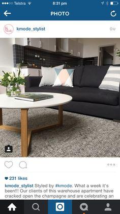 Kmode Stylist Room Ideas