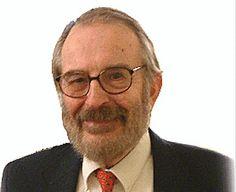 Paul von rague schleyer 1930-2014, american organic chemist of substantial significance