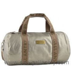 The 28 best Bags   accessories images on Pinterest   Bag Accessories ... 6d3298a5317b