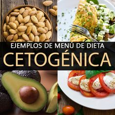 Wonderful Healthy Living And The Diet Tips Ideas. Ingenious Healthy Living And The Diet Tips Ideas. Diet Tips, Diet Recipes, Healthy Recipes, Paleo Diet For Athletes, Healthy Life, Healthy Living, Ketones Diet, Low Carb Keto, Ketogenic Diet