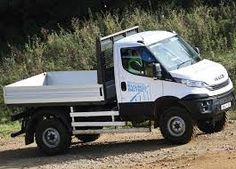 Image result for iveco daily 4x4 camper Iveco Daily 4x4, Camper, Trucks, Vehicles, Image, Caravan, Travel Trailers, Truck, Car