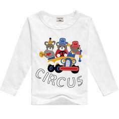 girls t shirt minions clothes long sleeve t-shirts for girls boys tops tees kids t-shirt children baby boy girl clothes t shirts