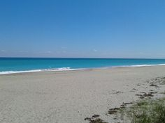 NW Florida Beaches