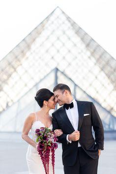 Beautiful Paris Elopement. Paris wedding photographer | wedding in paris | paris wedding photography | paris photographer | paris weddings | paris photography | paris wedding eiffel towers | paris wedding ideas.#parisweddings #parisphotographer  #photographerinparis #parisweddingphotography #parisweddingphotographer #weddinginparis #elopeinparis #pariselopement #wedding #weddingideas #weddinginspiration