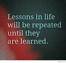 funny quotes about life lessons - Google Search