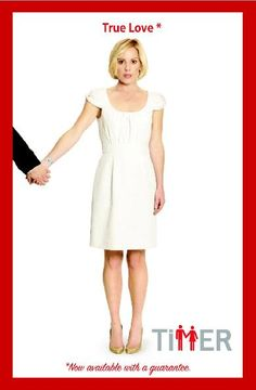 classic film about a timer people put on their wrists that counts down to the day they meet their soul mate Love it! Love the idea! Bad Moms 2016, Movies To Watch, Good Movies, Emma Caulfield, Happy Death Day, Alien Life Forms, Meeting Your Soulmate, Bon Film, Tights